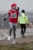 04.02.2018 Mittelfränkische Cross-Meisterschaften - Eckental_63