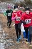 04.02.2018 Mittelfränkische Cross-Meisterschaften - Eckental_68