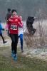 04.02.2018 Mittelfränkische Cross-Meisterschaften - Eckental_75