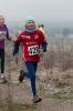 04.02.2018 Mittelfränkische Cross-Meisterschaften - Eckental_86