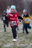 04.02.2018 Mittelfränkische Cross-Meisterschaften - Eckental_93