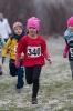 04.02.2018 Mittelfränkische Cross-Meisterschaften - Eckental_94