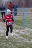 04.02.2018 Mittelfränkische Cross-Meisterschaften - Eckental_99