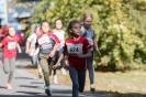 06.10.2018 Stadtmeisterschaften im Laufen - Zirndorf_11