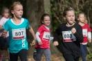 06.10.2018 Stadtmeisterschaften im Laufen - Zirndorf_19