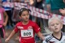 06.10.2018 Stadtmeisterschaften im Laufen - Zirndorf_20