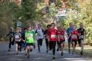06.10.2018 Stadtmeisterschaften im Laufen - Zirndorf_21