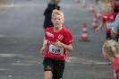 06.10.2018 Stadtmeisterschaften im Laufen - Zirndorf_24