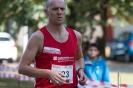 06.10.2018 Stadtmeisterschaften im Laufen - Zirndorf_2