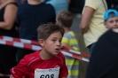 06.10.2018 Stadtmeisterschaften im Laufen - Zirndorf