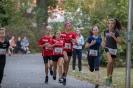 06.10.2018 Stadtmeisterschaften im Laufen - Zirndorf_35