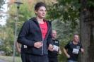 06.10.2018 Stadtmeisterschaften im Laufen - Zirndorf_40