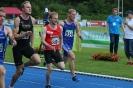 07./08.07.2018 Bayerische Meisterschaften - Erding
