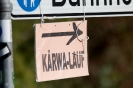 08.09.2018 Kärwalauf - Puschendorf_17
