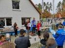 10.11.2018 Waldlauf - Büchenbach_2