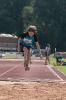 14.07.2018 Kreismeisterschaften Mehrkampf - Zirndorf_13