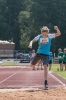 14.07.2018 Kreismeisterschaften Mehrkampf - Zirndorf_15