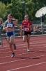14.07.2018 Kreismeisterschaften Mehrkampf - Zirndorf