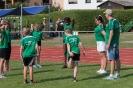 14.07.2018 Kreismeisterschaften Mehrkampf - Zirndorf_5