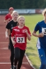 16.05.2018 Abendsportfest - Veitsbronn_12