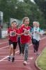 16.05.2018 Abendsportfest - Veitsbronn_19