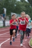 16.05.2018 Abendsportfest - Veitsbronn_20