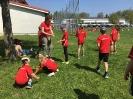 21.04.2018 KiLa-Sportfest - Leutershausen_10