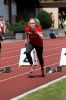 01.06.2019 Mfr. Meisterschaften - Herzogenaurach