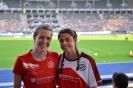 03.08.2019 Deutsche Meisterschaften - Berlin