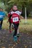 05.10.2019 Stadtmeisterschaften im Laufen - Zirndorf_10
