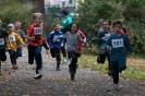 05.10.2019 Stadtmeisterschaften im Laufen - Zirndorf_11