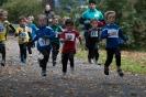 05.10.2019 Stadtmeisterschaften im Laufen - Zirndorf_12