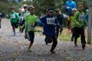 05.10.2019 Stadtmeisterschaften im Laufen - Zirndorf_13