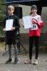 05.10.2019 Stadtmeisterschaften im Laufen - Zirndorf_15