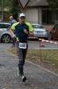 05.10.2019 Stadtmeisterschaften im Laufen - Zirndorf_17