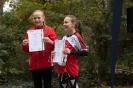 05.10.2019 Stadtmeisterschaften im Laufen - Zirndorf_1