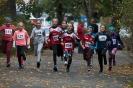 05.10.2019 Stadtmeisterschaften im Laufen - Zirndorf_20