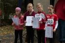 05.10.2019 Stadtmeisterschaften im Laufen - Zirndorf_6