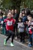 05.10.2019 Stadtmeisterschaften im Laufen - Zirndorf_8