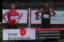 07.07.2019 Sparkassen Gala - Regensburg