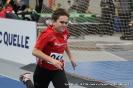 07.12.2019 Sprintcup - Fürth_18
