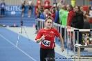 07.12.2019 Sprintcup - Fürth_19