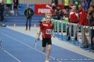 07.12.2019 Sprintcup - Fürth_1