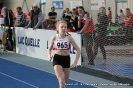 07.12.2019 Sprintcup - Fürth
