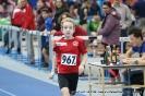 07.12.2019 Sprintcup - Fürth_2
