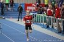 07.12.2019 Sprintcup - Fürth_3
