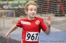 07.12.2019 Sprintcup - Fürth_4