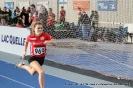 07.12.2019 Sprintcup - Fürth_5