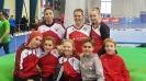 07.12.2019 Sprintcup - Fürth_9