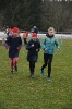 10.02.2019 STUDEX Crosslauf - Eckental_11